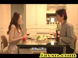 javso.com japanese wife 449_434