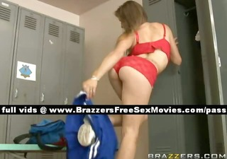 super hot legal age teenager cheerleader in the