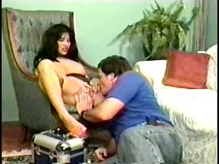 latin babe d like to fuck acquires her muff