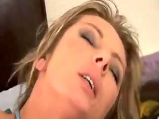 that is chick is mother id like to fuck, unshaved