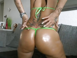 anal dildo for sexy d like to fuck