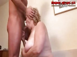 make water way-out older sex