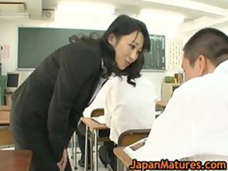 natsumi kitahara ass fucking trio chap part3