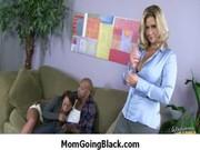 milf-cougar-go-black-super-interracial-porn107