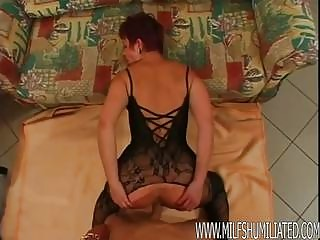 d like to fuck hardcore anal sex
