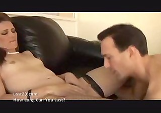 creampie from pool chap