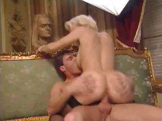 hardcore, anal, mature