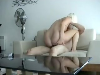 family porn clip mama and daddy intimate home sex