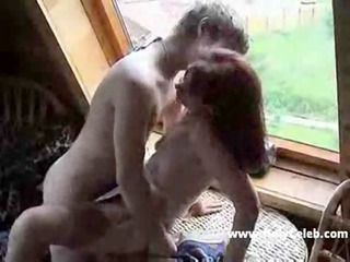son bonks his mother instead of ... - xvideos.com