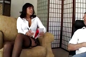 excited anal mother i has perfect large love