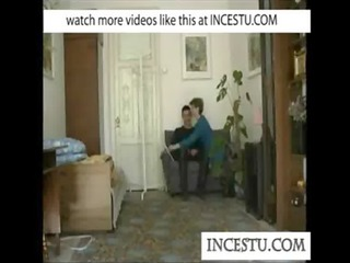mamma and son forbidden sex at incestu.com